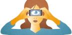 Tech That Opens Eyes