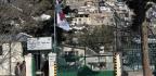 Red Cross Worker Slain In Afghanistan