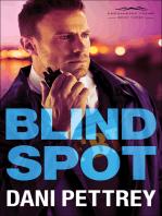 Blind Spot (Chesapeake Valor Book #3)