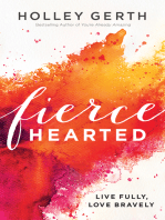 Fiercehearted