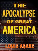 The Apocalypse Of Great America