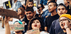 The Stories Behind DACA, the Now-Ended Program for Young Undocumented Immigrants in the US