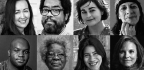 Get to Know the 2017 Windham-Campbell Prize Winners