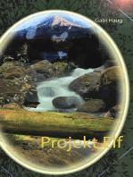 Projekt Elf