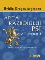 Arta razboiului PSI: Protectia