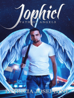 Jophiel Path of Angels Book 3