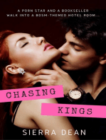Chasing Kings