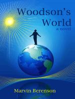 Woodson's World