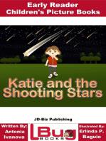 Katie and the Shooting Stars
