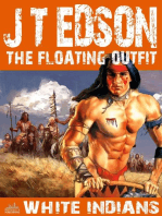 The Floating Outfit 17