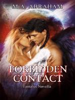 Forbidden Contact