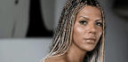 Model Fired by L'Oreal for Racism Remarks Will Be Face of Rival Campaign