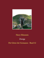 Zwerge