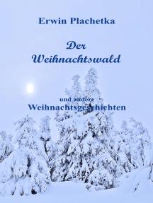 Der Weihnachtswald: und andere Weihnachtsgeschichten