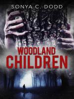 Woodland Children