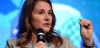Melinda Gates on Why Foreign Aid Still Matters