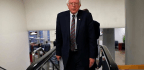 Bernie Sanders Makes His Pitch for Single Payer