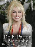 Dolly Parton Biography