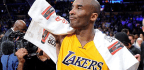Lakers Plan to Retire Both Numbers, 8 and 24, That Kobe Bryant Wore During His Career