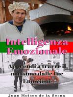 Intelligenza Emozionale