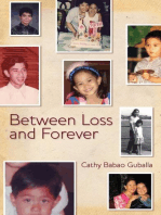 Between Loss & Forever: Filipino Mothers on the Grief Journey
