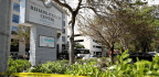 Florida Nursing Home Case