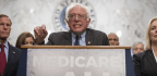 The Missing Pieces of Medicare For All