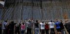 Refuge for Deported US Veterans