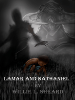 Lamar and Nathaniel