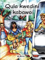 Qula Kwedini Kabawo
