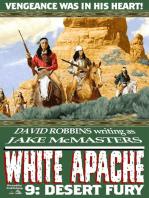 White Apache 9