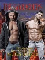 The Gardeners (Those Who Dare #1)