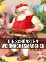 Die schönsten Weihnachtsmärchen
