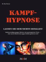 Kampf-Hypnose