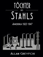 Töchter des Stahls
