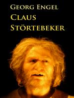 Claus Störtebeker