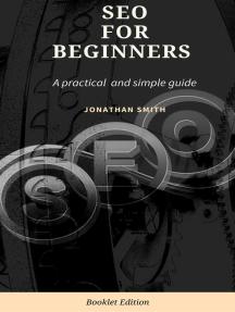 SEO for Beginners: For Beginners