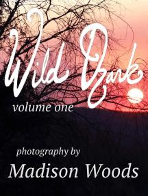 Wild Ozark: Photography, #1