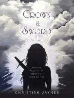 Crown & Sword