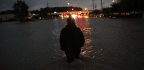 After Hurricane Katrina, Many People Found New Strength
