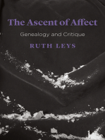 The Ascent of Affect