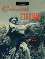 Greatest Fishing