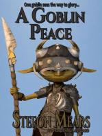 A Goblin Peace