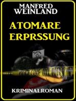 Atomare Erpressung