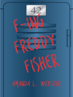F-ing Freddy Fisher