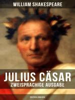 Julius Cäsar (Zweisprachige Ausgabe