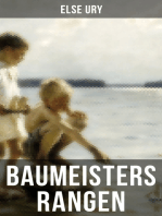 Baumeisters Rangen