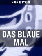 Das blaue Mal