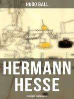Hermann Hesse