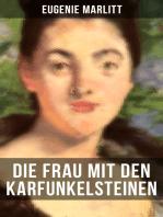 Die Frau mit den Karfunkelsteinen